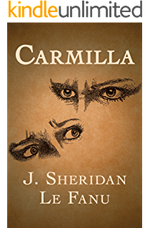 Amazon the complete titanic chronicles a night to remember carmilla fandeluxe Document