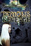 Demon's Revenge: High Demon, Book 5 (High Demon Series)