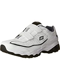 Skechers Men's After Burn M.FIT - Final Cut Shoes