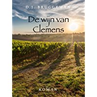 De wijn van Clemens