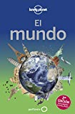 Lonely Planet El mundo