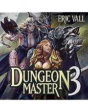 Dungeon Master 3