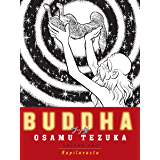 The Heart of the Buddha's Teaching: Transforming Suffering into Peace, Joy, and Liberation