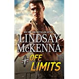 OFF LIMITS (Moments of Glory Book 1)