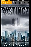 Distinct (Extinct Book 4)