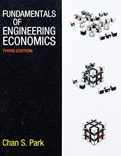 Operations research an introduction 9th edition hamdy a taha fundamentals of engineering economics 3rd edition fandeluxe
