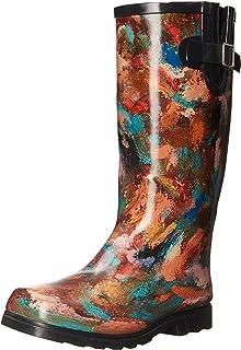 99ffcfe27a83e3 Nomad Women s Puddles III Rain Shoe