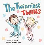 The Twinniest Twins