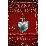 Virgins: An Outlander Novella (Kindle Single)
