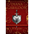 Virgins: An Outlander Novella (Kindle Single)