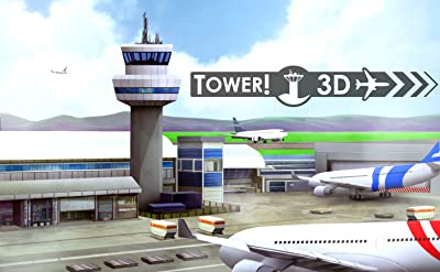 Tower!3D [Download]