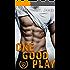 One Good Play (Kelley University)