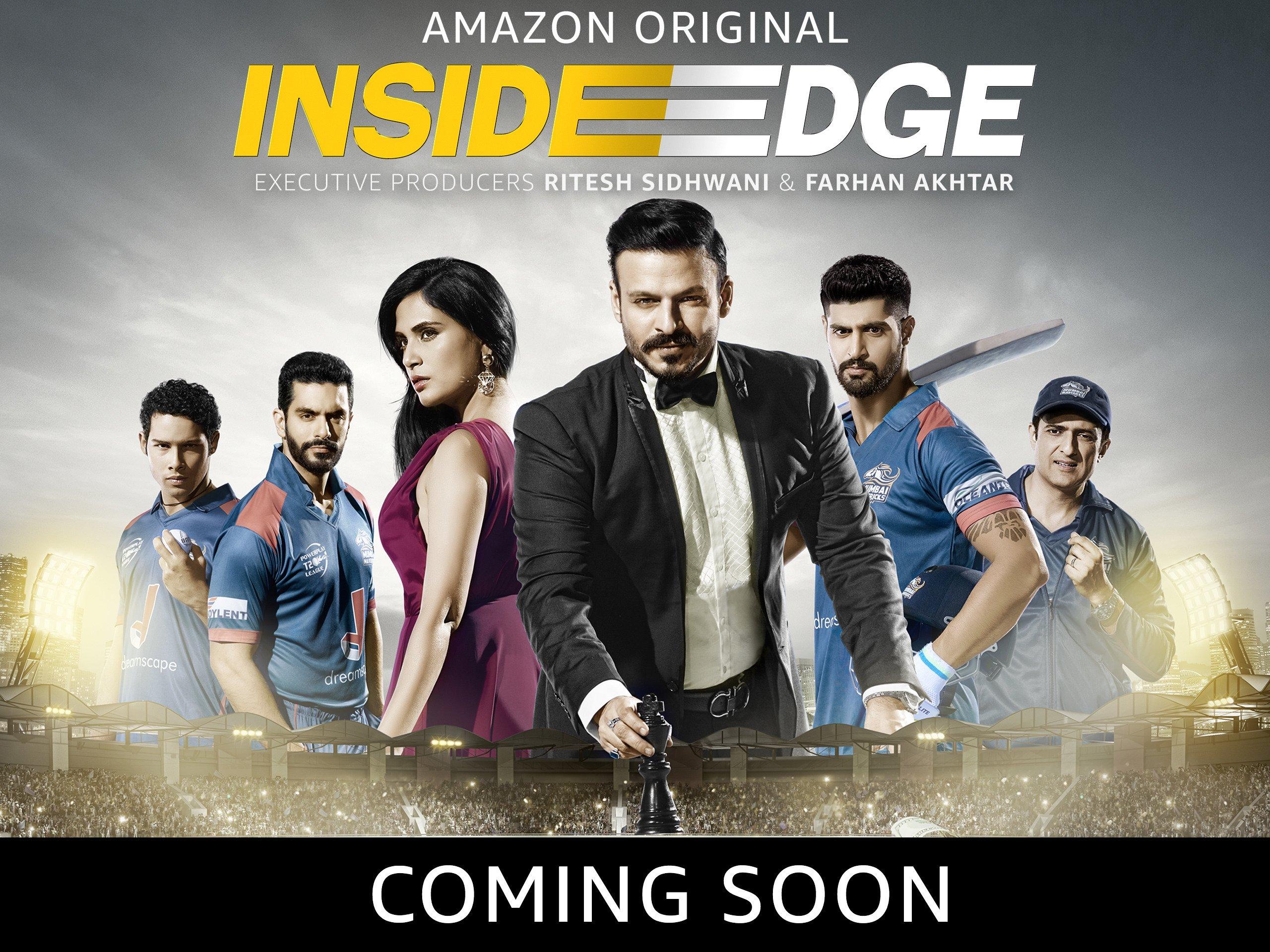 Doctor x season 3 in hindi download