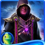 Enchanted Kingdom: A Dark Seed - A Hidden Object Adventure