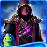 Enchanted Kingdom: A Dark Seed - A Hidden Object Adventure
