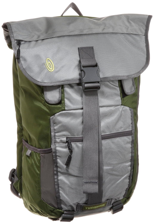 Timbuk2 sac à dos phoenix (vert/gris/gris clair 375–4-7145) 375-4-7145