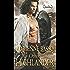 No Other Highlander (The McKennas)