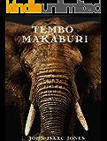 Tembo Makaburi