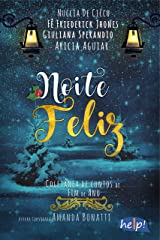 Noite Feliz: Coletânea de Contos de Ano Novo eBook Kindle