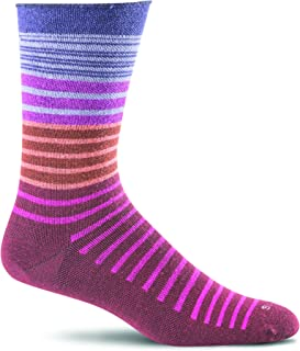 product image for Sockwell Women's Plantar Ease Crew