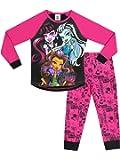 Monster High - Pijama para niñas - Monster High