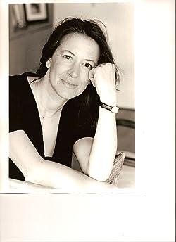 Marie-Laure Cahier