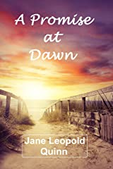 A Promise at Dawn Kindle Edition