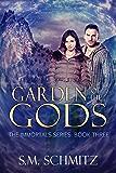 Garden of the Gods (The Immortals Series Book 3)