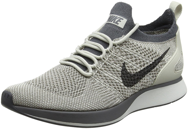 Paga Barato Con Paypal Nike Air Zoom Mariah FK Racer amazon-shoes grigio Sportivo Original De Salida Envío Bajo Venta En Línea De Pago 0Aa2co0aaT