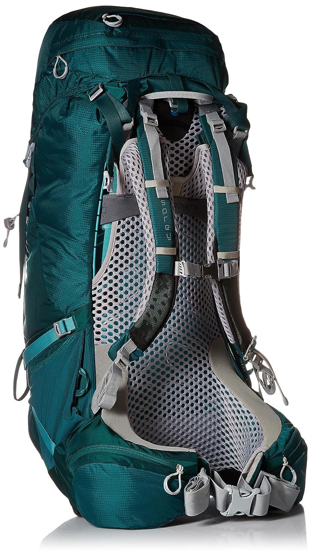 Рюкзак aura 50 womens рюкзак походный hunter