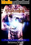 Awakening (Promiscus Guardians Book 1)