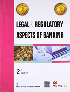 buy accounting and finance for bankers book online at low prices in