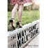 The Way to Game the Walk of Shame: A Swoon Novel (Swoon Novels Book 13)