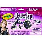 Crayola Model Magic Jewelry Studio Refill Rockstar