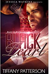 Black Pearl, Book 1 of the Black Burlesque Series: a BBW, BWWM, Alpha Male romance Kindle Edition