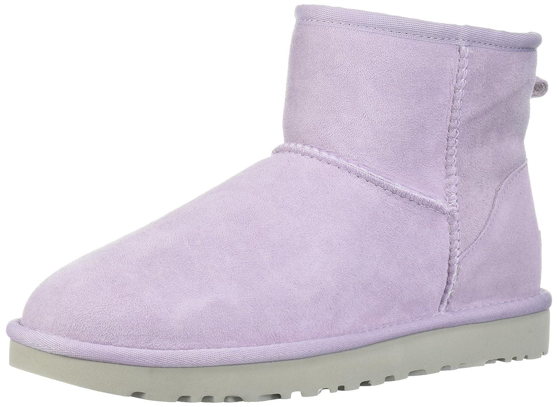 3cf4777f6cb Women W's Classic Mini 5854 Boots