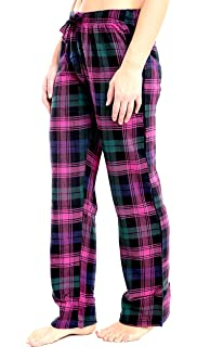 7e863cbd00 Women s Ladies Designer Pyjama Bottoms Lounge Pants Trousers Night PJS ...