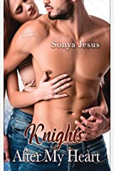 Knights After My Heart Kindle Edition