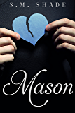 Mason (Striking Back Book 2)