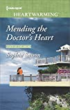 Mending the Doctor's Heart (State of the Union)