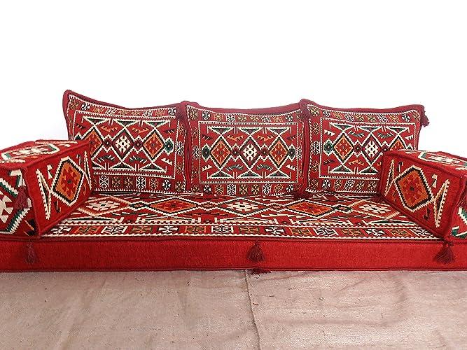 Arabic Sofa,arabic Floor Sofa,floor Seating,arabic Floor Seating,arabic  Cushions