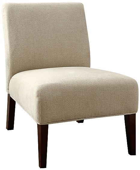 Amazon.com: Muebles de América Dean Stroke Patrón tela ...