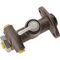SODIAL Carburatore per Poulan 545189502 545008042 Artigiano Pp330 Pp335 Ppb330 Ppb335