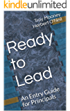 Ready to Lead: An Entry Guide for Principals