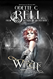 Witch's Bell Book Seven