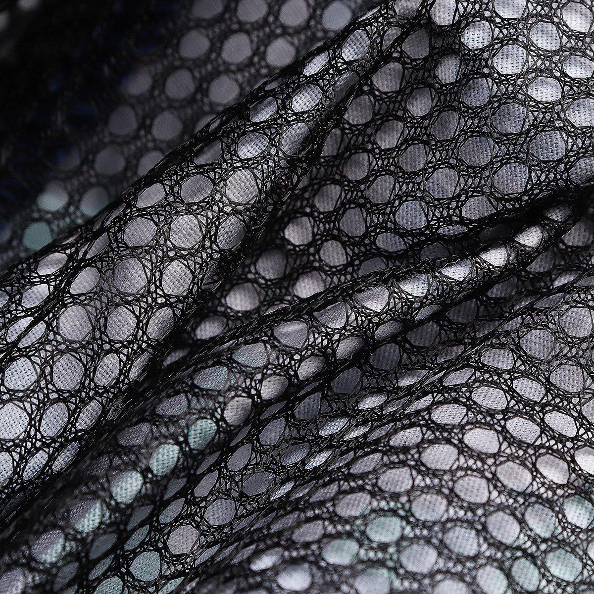 LiYou - Gorro de soldar elástico Ajustable para absorción de Sudor, algodón, Camuflaje, Verano: Amazon.es: Bricolaje y herramientas