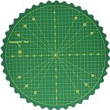 Amazon Com Martelli Roundabout Set 16 Quot Turntable