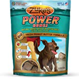 Zuke's PowerBones Dog Treats