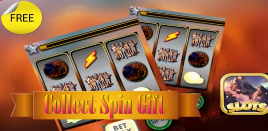 play online pokies wheres the gold