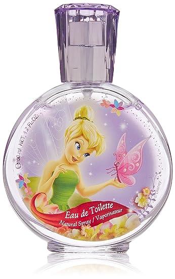 05806b9ccbf Amazon.com   Disney for Kids Eau de Toilette Spray